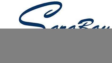 SBM Yacht Saleslogo