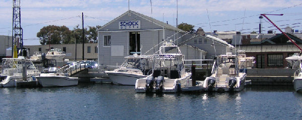 Schock Boats image