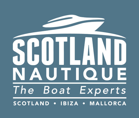 Scotland Nautiquelogo