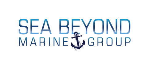 Sea Beyond Marine Grouplogo