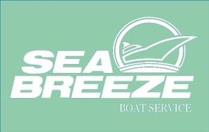 Seabreeze Boat Service Co.,Ltd image