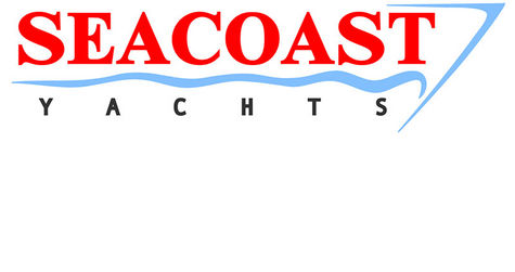Seacoast Yachts of Santa Barbara logo