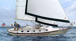 Seacraft Yacht Sales, Inc image
