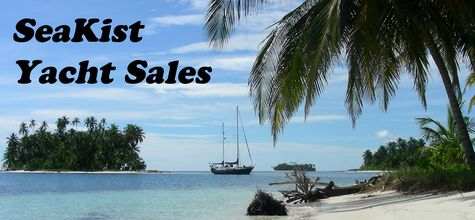 SeaKist Yacht Saleslogo