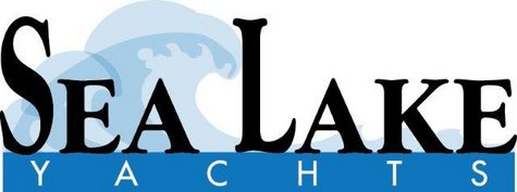 Sea Lake Yachts LLC logo