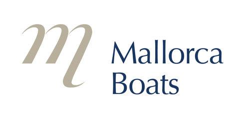 Mallorca Boat Saleslogo