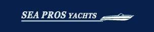 Sea Pros logo
