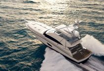 Sea Pros Yachts S.A.L image