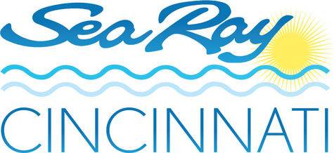 Sea Ray of Cincinnatilogo
