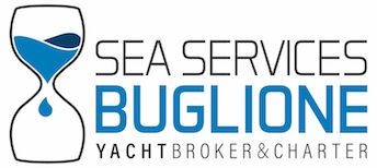 Sea Services Buglionelogo