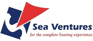 Sea Ventures (UK) Ltd logo