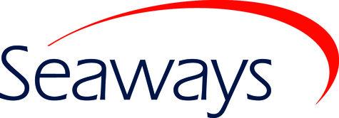 Seaways Yachtinglogo