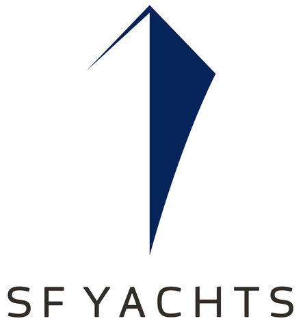 SF Yachts LLClogo
