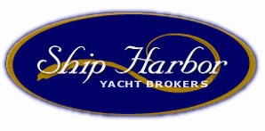 Ship Harbor Yacht Brokerslogo