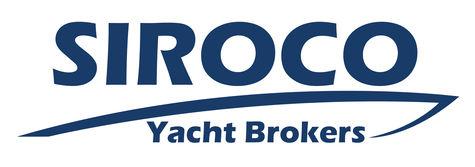 Siroco Nautica SA logo