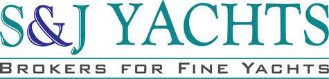 S&J Yachts Logo
