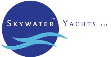 SkyWater Group logo