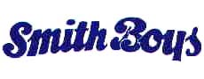 Smith Boys logo