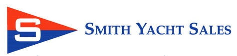 Smith Yacht Sales logo