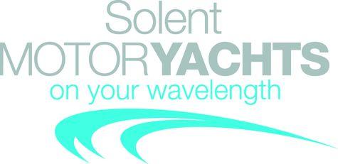 Solent Motor Yachts logo