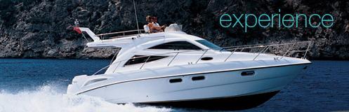 Solent Motor Yachts Image