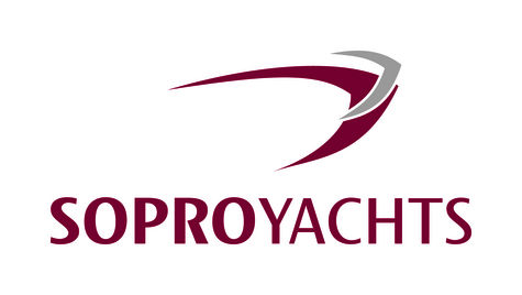 Soproyachts Yacht Brokers logo