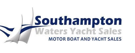 Southampton Waters Yacht Sales Ltdlogo