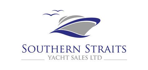 Southern Straits Yacht Sales Ltd.logo