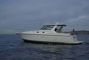 South Mountain Yachts image
