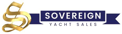 Sovereign Yacht Sales logo