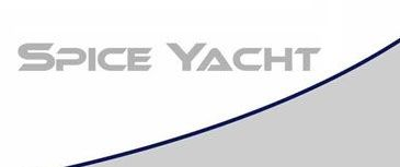 Spice Yacht Srllogo