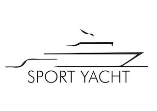 Sport Yachtlogo