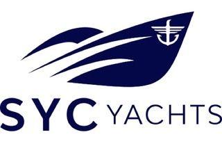 Sprigg Yacht Consulting LLClogo