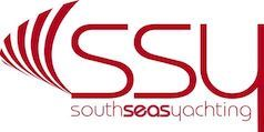 South Seas Yachtinglogo