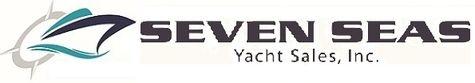 SEVEN SEAS YACHT SALES, INC.logo