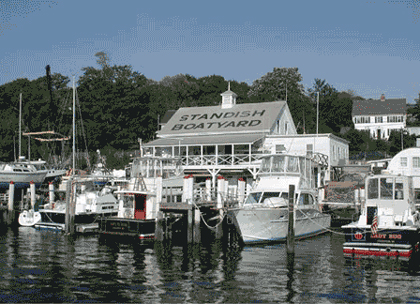 weekend dating on long island Pre-dating long island speed dating singles events - monthly parties in long island pre-dating is the world's largest speed dating company focusing on single.