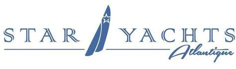 Star Yachts Atlantiquelogo