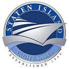 Staten Island Yacht Saleslogo