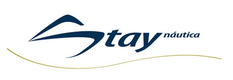 Stay Nautica S.L.logo