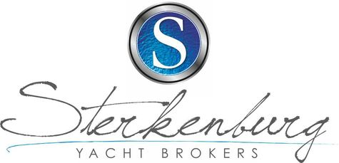 Sterkenburg Yachting BVlogo