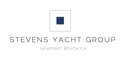 Stevens Yacht Grouplogo