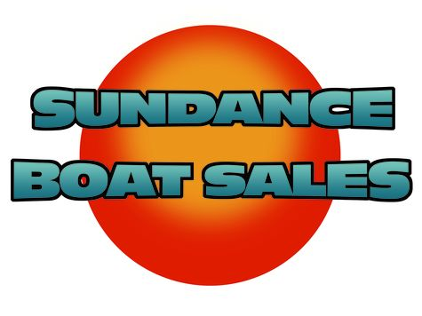 Sundance Boat Sales, Inc. logo