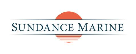 Sundance Marine USA logo