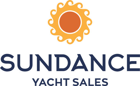 Sundance Yachts Seattle Logo