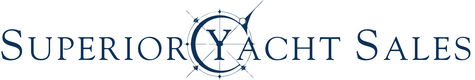 Superior Yachts logo