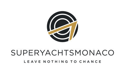 SuperyachtsMonaco logo