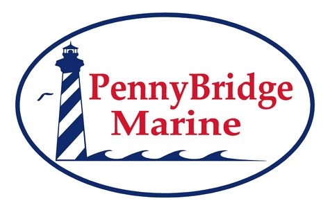 Pennybridge Marinelogo