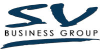 SV Business Group Inc. logo