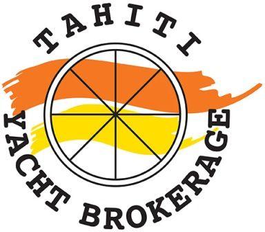 Tahiti Yacht Brokeragelogo