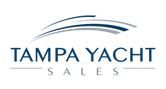 Tampa Yacht Sales, INClogo